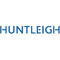 Huntleigh Sonicaid
