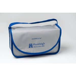 Huntleigh Sonicaid Carry Case Sonicaid Doppler