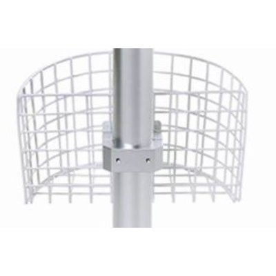 Edan Basket for Rolling Stand for SD3 / F3 series/ SE Series