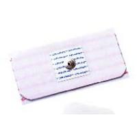 Edan FCB Safelinc 2001 Disposable Attachment Pad Large