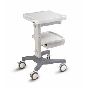 Edan Trolley MT-803