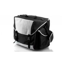 Edan Carry Bag F3 / F9