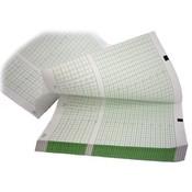 EF Medica Paper Edan F3/F9 150x100x150