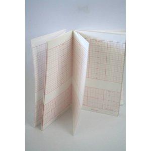 EF Medica Paper Corometrics 150-116 - 152x90x160