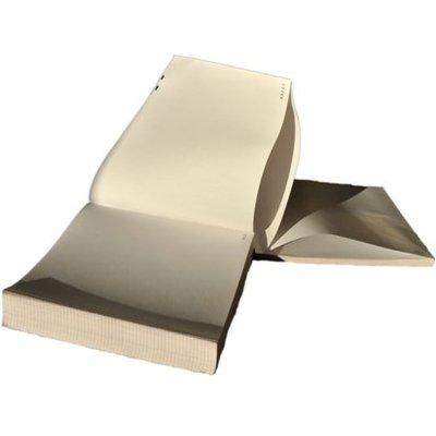 EF Medica Paper Litton Fhr 240 IM 76 120x100x150