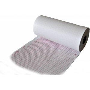 EF Medica Paper Corometrics 145 FHR 200 140x43