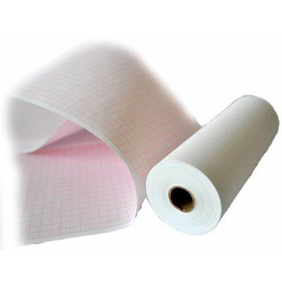 EF Medica Paper Bioset Zwoenitz 3500 110x25