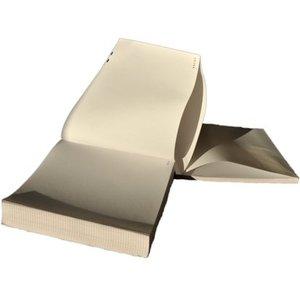 EF Medica Paper Sonicaid Fm 6 140x150x300