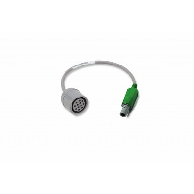 Edan IUP Adapter Cable (Kendall)