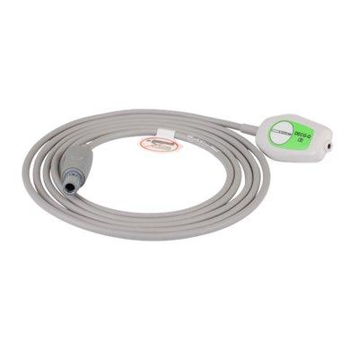 Edan DECG Cable (Reusable Cable for Copeland FSE)