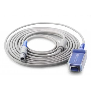 Edan Nellcor SpO2 Extension Cable
