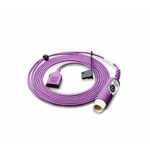 Edan Reusable IUP Cable (Kendall)