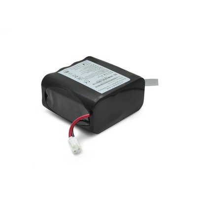Edan Rechargeable Lithium-ion Battery (5000mAh) F9