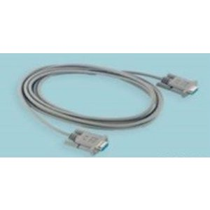 Circadiance SM2PS/2PSL-Host download cable to PC