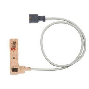 Masimo LNCS Inf, Infant Adhesive Sensors, 90cm  (20pcs/Box)