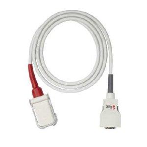 Masimo LNCS-4 Cable, Patient Cable, 122cm