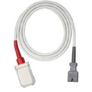 Masimo LNCS-4-EXT, Extension Cable, 122cm