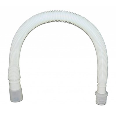 SleepWeaver Feather Weight Tube - 46cm