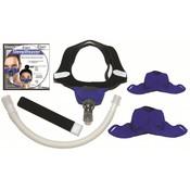 SleepWeaver Elan Starter Kit