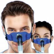 SleepWeaver Elan Mask and Headgear - Regular