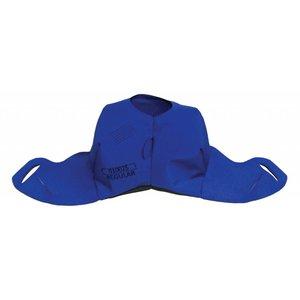SleepWeaver Elan Mask/Cushion - Large