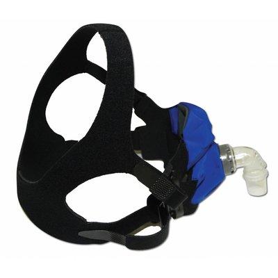 SleepWeaver Anew Mask and Headgear - Regular