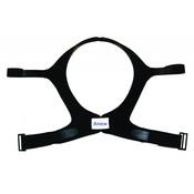 SleepWeaver Anew Headgear Only - Size: Regular