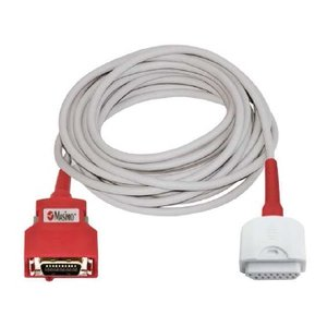 Masimo Rainbow RC-12 Cable, Patient Cable, 366cm