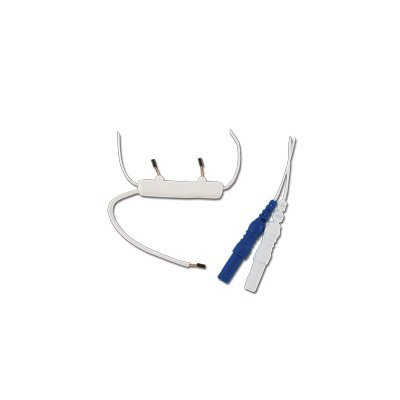 Pro-Tech Airflow Sensor, 1 Channel , Adult , Nasal and Oral