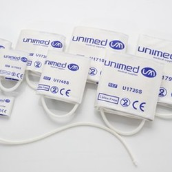 Disposable NIBP Soft Fiber Cuff