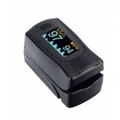 Edan H10 -SpO2 Finger Pulse Oximeter