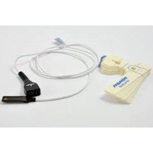Nonin PureLight Flex Sensor - Adult - 1m (incl.25FlexiWrap-8000JFW)
