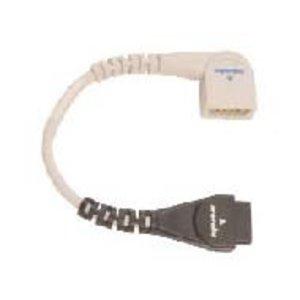 Nonin PureLight Right Angle Connector  - 0,15m