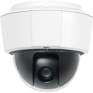 Philips Respironics AXIS P5514 PTZ Dome Network Camera