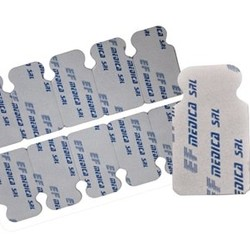 Tab Disposable Pregelled Electrodes