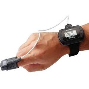 Nonin WristOx2 3150-Wireless OEM Pulse Oximeter