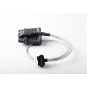 Nonin Softsensor - Large WristOx