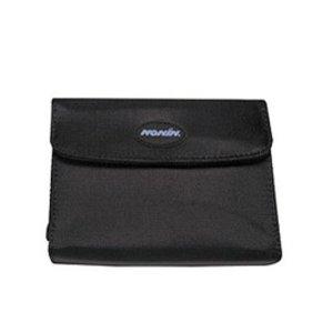 Nonin WristOx2 Carry Case