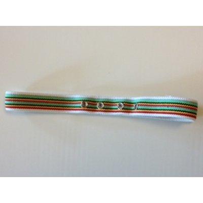 Electro-Cap Body Harness Medium 75-110cm
