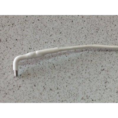Electro-Cap Quick Insert Electrode TP Sockets