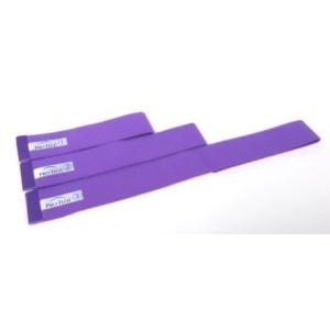 """Pro-Tech Pediatric Velcro Strap Kit 1.5"""""""