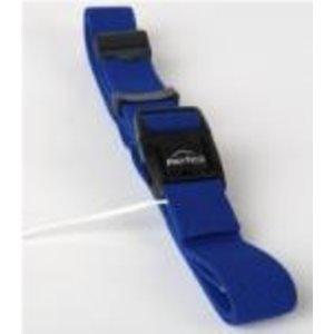 Pro-Tech CT2 Piezo Sensor, (Embletta)
