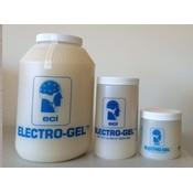 Electro-Cap Electro-Gel 16oz. (473ml)