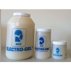 Electro-Cap Electro-Gel 16oz. (473ml)