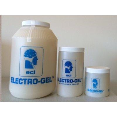 Electro-Cap Electro-Gel 128oz. (3784ml)