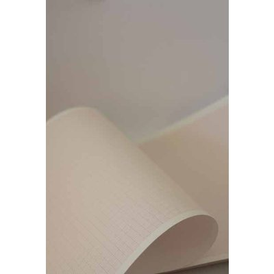 EF Medica Paper Burdick, Eclipse 350, 210x150x200