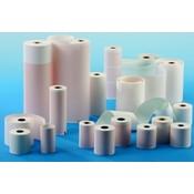 EF Medica Paper Cardiorapid/St-Electromedicina, K360B/D - K3600LCD, 563/563i  120x20