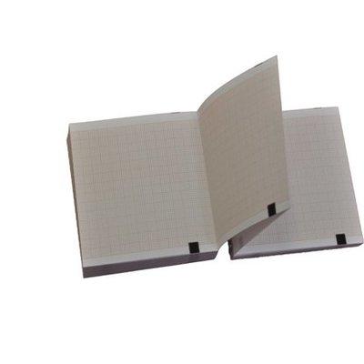 EF Medica Paper Edan, Ecg SE-300,Schiller AT101, Esaote P8000, 80x70x315