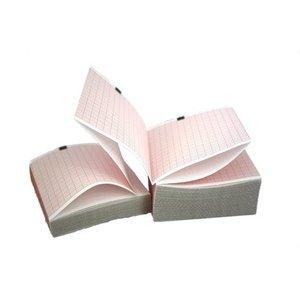 EF Medica Paper Esaote Biomedica, Personal P80 90x70x400