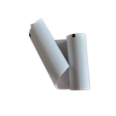 EF Medica Paper H&C Cardiette/Cardioline, AR1200-AR1200ADV-AR1200View, 120x20